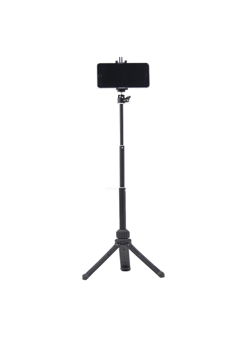 Polar Pro -Trippler - Tripod/ Grip / Pole