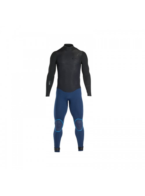 Ion Wetsuit Strike Select...