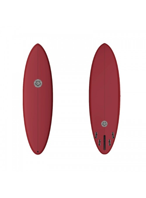 Pre Order your surfboard...
