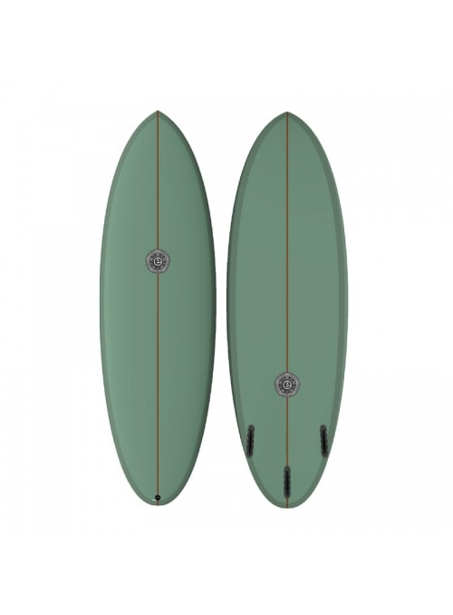 Element Surfboard...