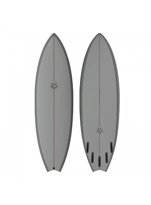 Element Surfboard  VIXEN...