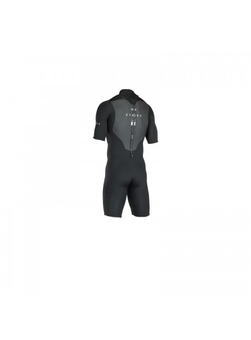 Ion Wetsuit Strike Core...