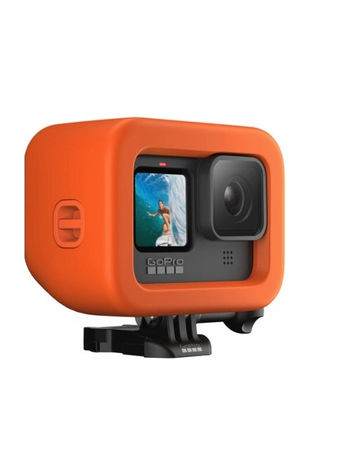 GoPro Floaty for HERO9...