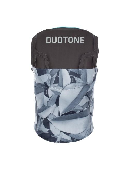Duotone Kite Vest Waist 2021