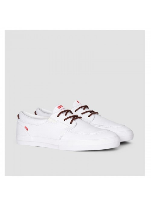 Globe Attic Shoes