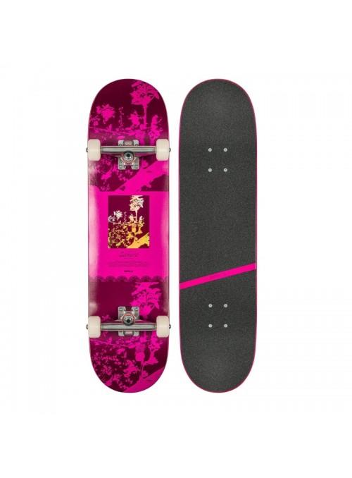 Impala Blossom Skateboard...