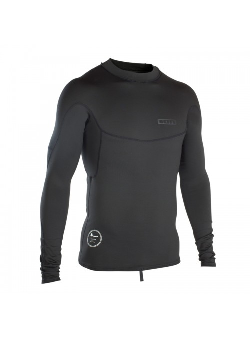 ION Thermo Top LS  Black 2021