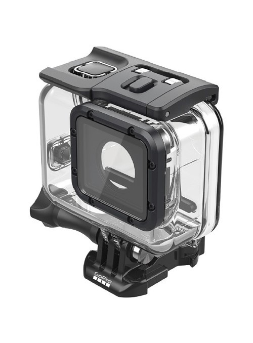 GoPro Super Suit Dive Housing for HERO5 BlackAADIV-001-