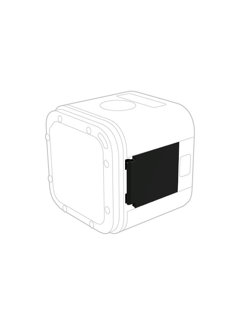 GoPro – Replacement Door (Hero 5 Session)-AMIOD-001