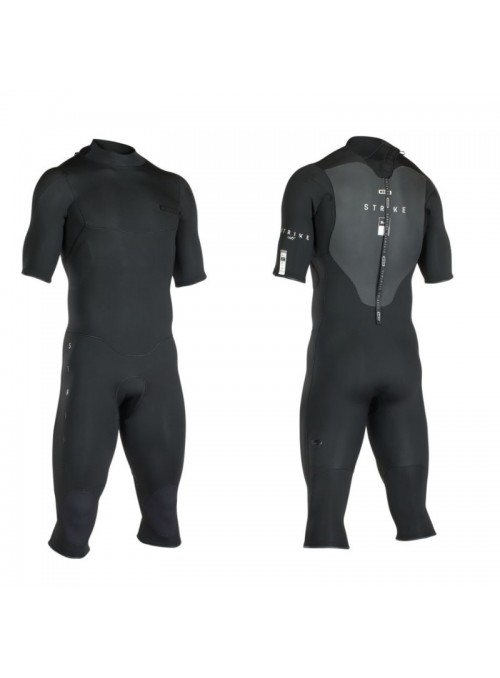 Comin End May ION Wetsuit...