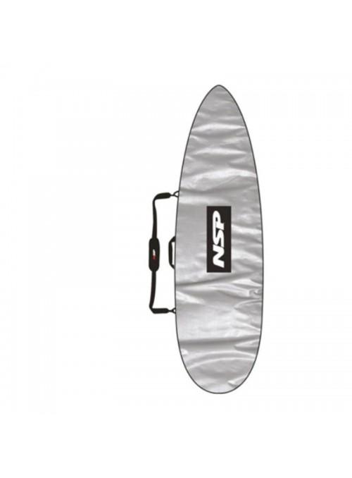 NSP SUP Wave  Boardbag L-...