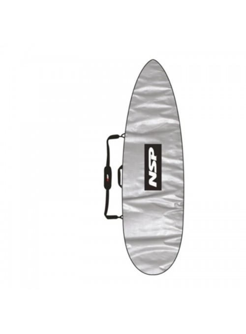 NSP SUP Boardbag Race DC...