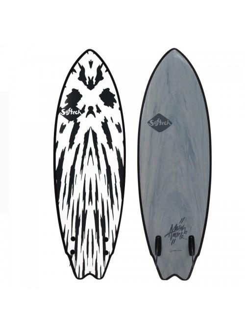 Softech Board Mason Twin 5'6