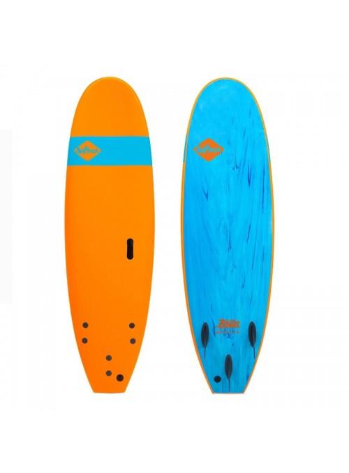 Softech Board Roller