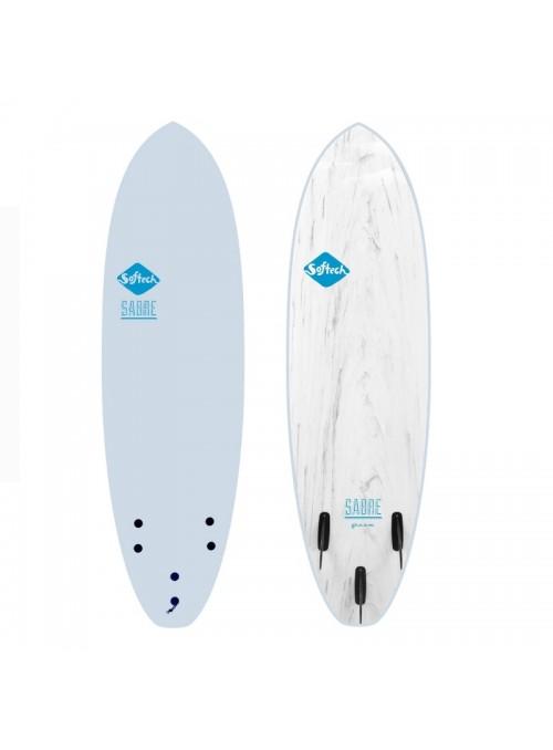 Softech Board Sabre