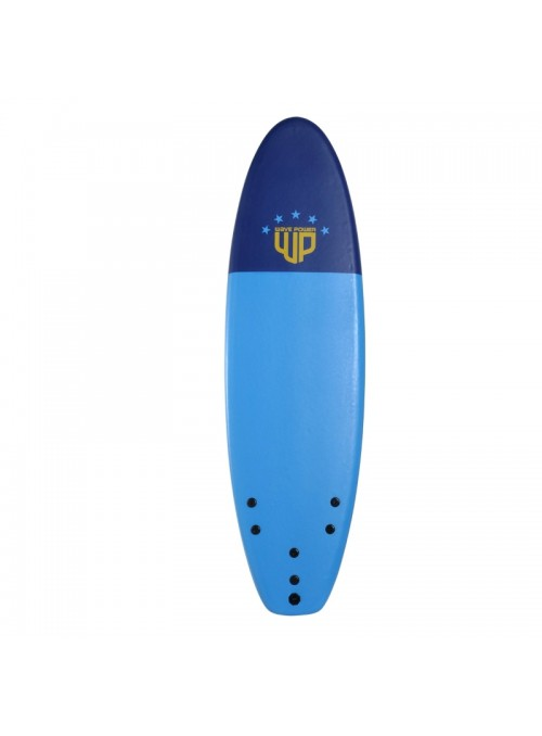 Softboards EPS Wave  Power