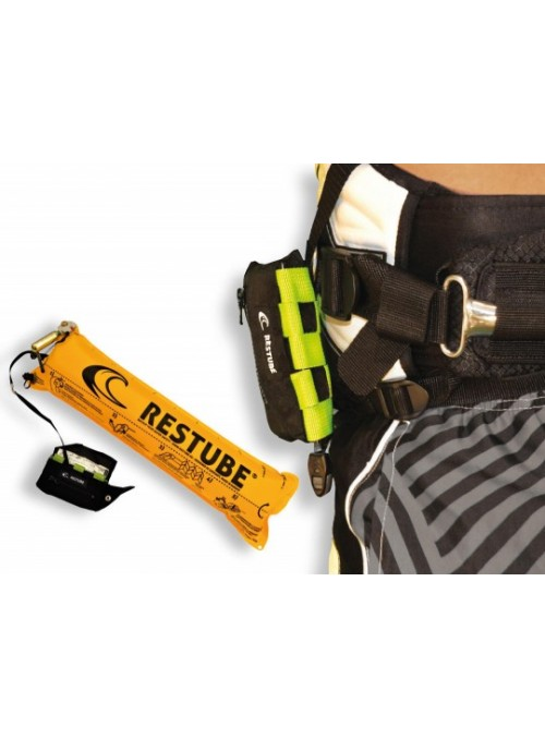 Restube Sport with Harness Fixation