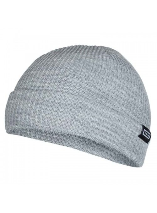 Ion Beanie Spook One-Size