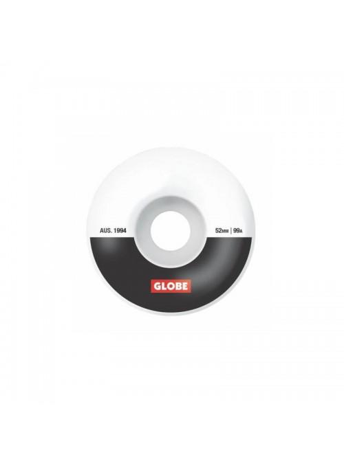 Globe G1 Street Wheel 52mm...