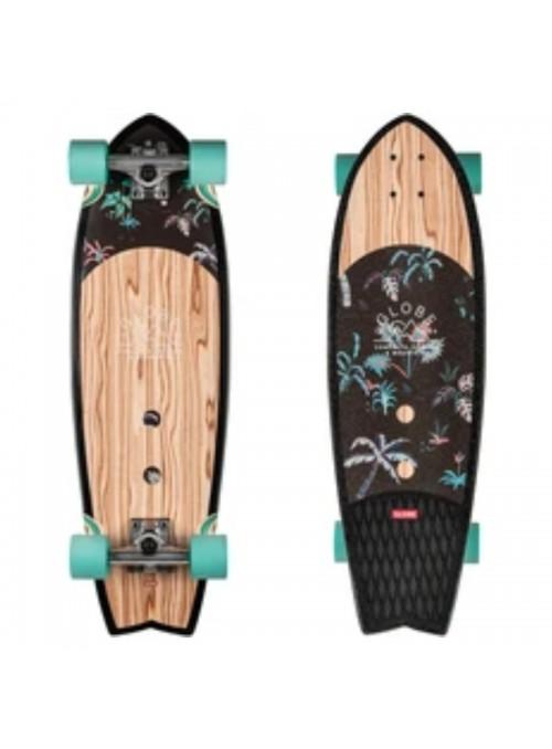"""Globe Sun City  Skate - 30""""..."""