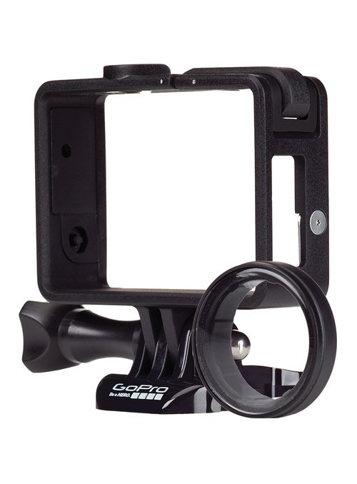 GoPro:-The Frame-ANDFR-302