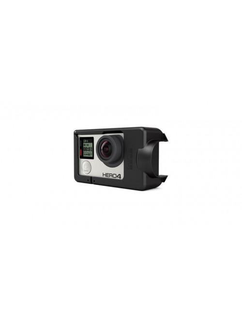 GoPro-Hero4 Gimbal Frame