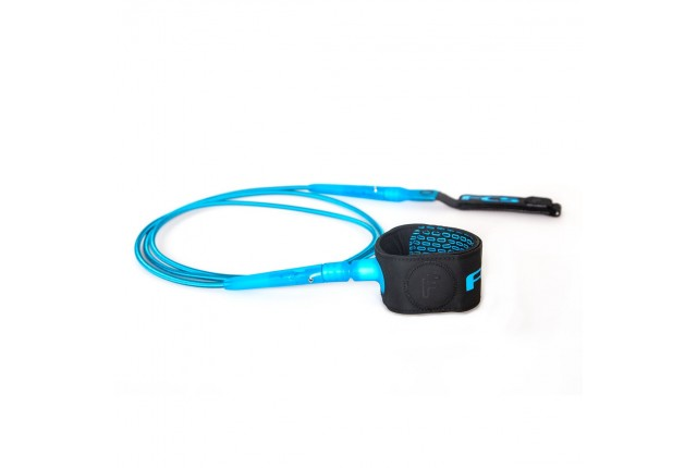 FCS FREEDOM LEASH 2019